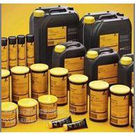 供应[四川代理商]克鲁勃CATENERA FLUID FT2高温链条油,一桶批