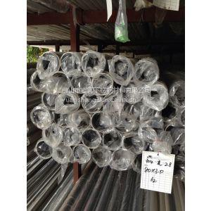 供应不锈钢管有哪些材质? 304材质不锈钢管(焊接管)