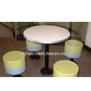 供应连锁餐厅玻璃钢吧椅, 玻璃钢吧凳,广东玻璃钢吧椅吧凳