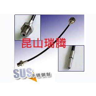 供应ASK高压尼龙软管NH3-R2-0.6-R2-W高压油管