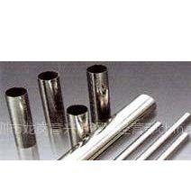 供应不锈钢Z2CN18.10-M Z3CN20.09-M Z6CN18.10-M