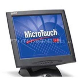 供应3M M1700SS 触摸屏显示器