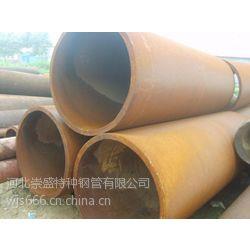 供应【埋弧焊管卷制大口径焊管埋弧焊接钢管】现货产品质量