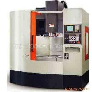 供应如何代理纺织机进口广州二手机械进口报关代理