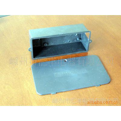 厂家生产塑料厨具配件 安全可靠厨房塑料厨具配件 可加工定制