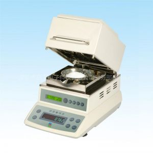 供应卤素灯加热法的后王高精度卤素快速水分测定仪|快速水分测定仪|卤素水分测定仪|水分测定仪|水分仪
