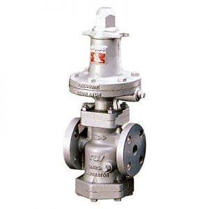 供应VCOSR真空装置用减压阀|日本进口减压阀