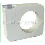 供应安科瑞 AKH-0.66L35D数字型剩余电流互感器