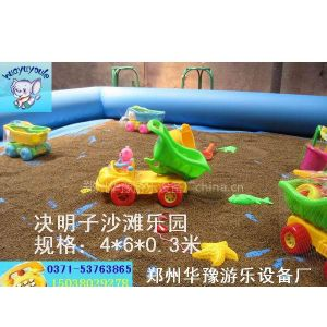 供应决明子批发,沙滩池批发,沙滩玩具批发