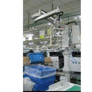供应自动化流水线非标测试治具工装夹具