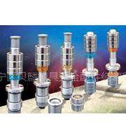无锡金易和供应端子模导柱组件