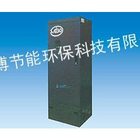 供应供应节能控制器/节能电气产品/赛博电力