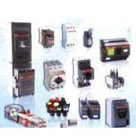 供应OVR B2系列电涌保护器一级代理