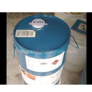 供应不饱和树脂、环氧树脂和聚氨酯体系用不含有机硅脱泡剂BYK-A500助剂用于室温固化体系
