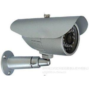 供应高清摄像机,江苏网络监控摄像机批发,深圳网络监控,小区网络监控摄像机厂