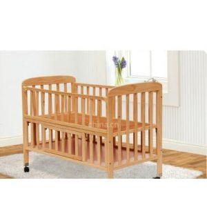 供应实木婴儿床_儿童床_儿童餐椅_婴儿床价格_婴儿床品牌_婴儿床有必要买吗