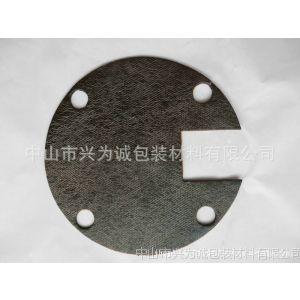 供应厂家生产 pp隔音吸音棉 环保汽车音箱吸音棉