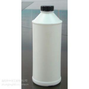 供应洛阳油墨稀释剂、印染油墨等稀释剂