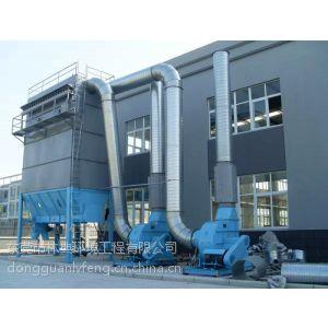 供应移动式除尘器 小型移动式除尘器 深圳工业吸尘设备