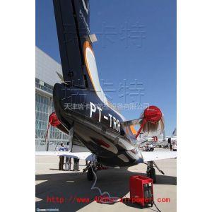 瑞卡特航空27V电源输出性能稳定,抗干扰能力强
