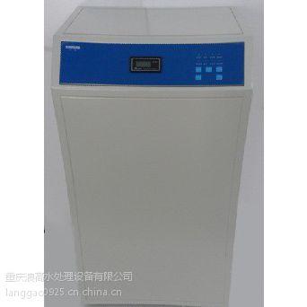 供应LWD10/60型实验室两级反渗透型超纯水机