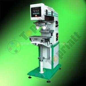 TP-200A单色移印机(200*200mm)
