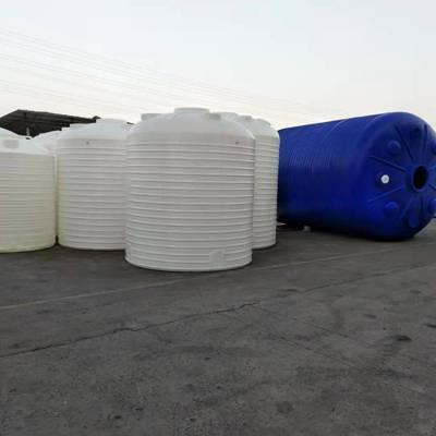 供应成都外加剂复配罐子 成都减水剂复配罐 成都搅拌罐