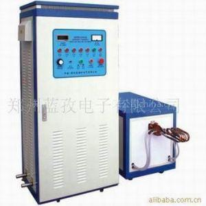 供应高频 超音频感应加热设备