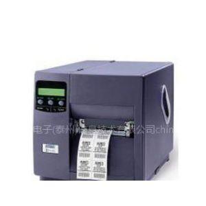 供应南通条码打印机,南通TSC条码打印机,南通条码机