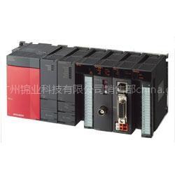 供应三菱A1S62RD3 A1S64TCTT-S1 A1S62RD3N PLC