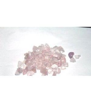 供应宝石级石英石颗粒