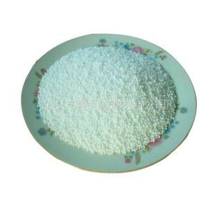 供应贵州冷却水塔滤料价格遵义沫滤珠滤料滤水效果