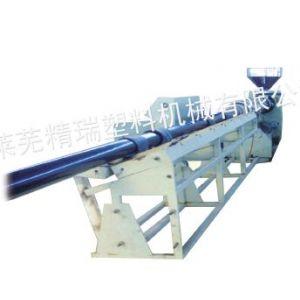 供应超高分子量聚乙烯管材挤出机
