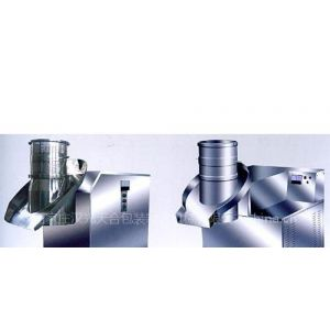 供应XL250/300旋转式制粒机