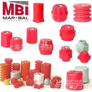 【玛-宝华东区总代理】现货供应Mar-Bal 配电及电控板绝缘子 MBI