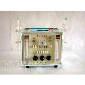 供应气体采样器/气体采样仪,气体采样器/气体采样装置生产