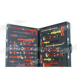 供应防爆防磁工具 组合套工具(28件)