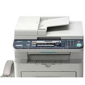 合肥松下打印机加粉13605519149