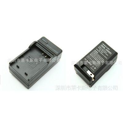 数码相机充电器  FOR sony索尼FM90(图)  电池充电器