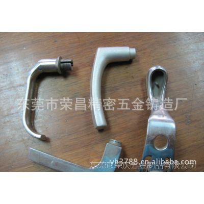 精密不锈钢齿轮铸造件,汽车零配件铸造加工(图)