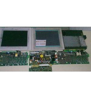 供应深圳TAMAGAWA多摩川驱动器松下触摸屏GT32,CT变频器维修