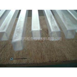供应PVC包装管,PVC真空管,PVC硬质透明管