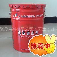 供应环氧煤沥青漆 管道防腐漆  环氧涂料