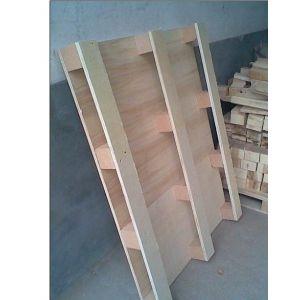 供应供应木制托盘木质托盘,木制托盘厂家,熏蒸木托盘