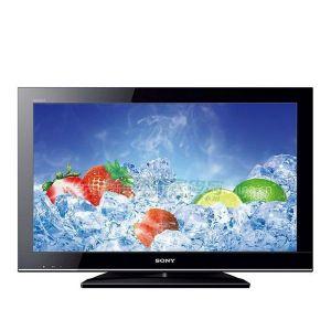 索尼 KLV-32BX350 32寸液晶电视 特价