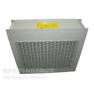 供应复合式空气净化器