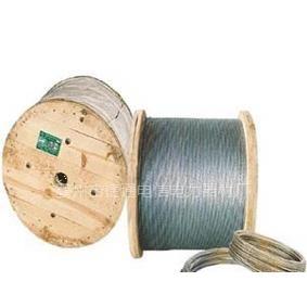 供应镀锌钢绞线,镀锌抱箍夹板,电缆挂钩