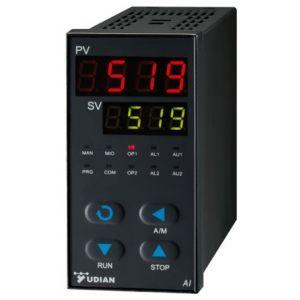 供应PID调节仪|温度控制调节仪|手动控制调节仪|宇电厂家直销