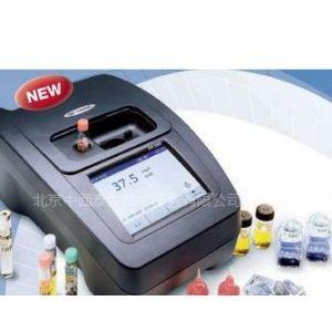 供应分光光度计 美国 型号:M9W-DR2800