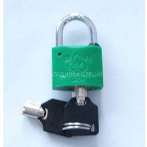 供应电力表箱锁,电力专用的锁,挂锁